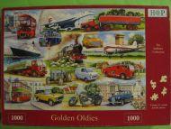Golden Oldies (105)