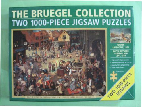 Bruegel Collection (1057)