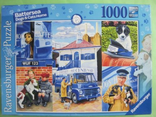 Battersea Dog & Cats Home (1082)