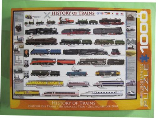 History of Trains (1096)