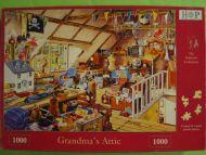 Grandma's Attic (115)