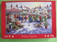 Market Square (1201)