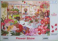 Flower Show (1204)