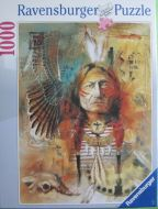 Indian Chief (1208)