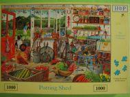 Potting Shed (121)
