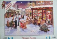 Secret Santa (1216)