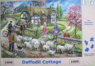 Daffodil Cottage (1219)