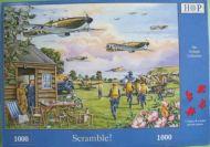 Scramble (1227)