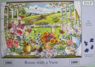 Room with a view (1229)