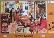 Toffee Apples (1230)
