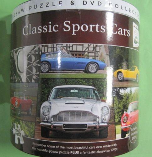 Classic British Cars (1245)