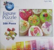 Cupcakes (1248)