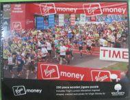 London Marathon (1249)