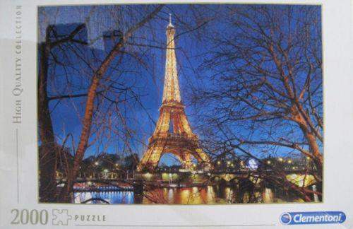 Paris (1254)
