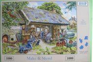 Make & Mend (1269)
