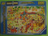 Theme Park (128)