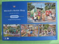 Mitchell's Mobile Shop (1282)