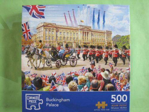 Buckingham Palace (1298)