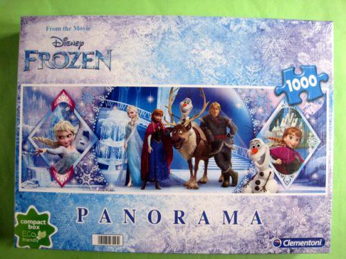 Frozen (1302)