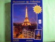 Tour Eiffel (1304)