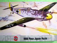 WW 2 Fighter (1312)