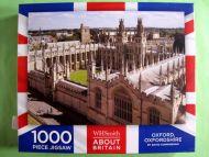 Oxford (1328)