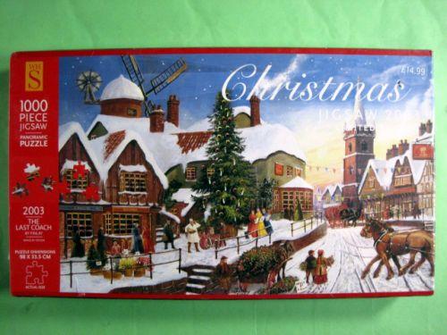 Christmas (1343)