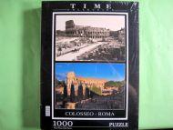 Collosseo - Roma (1353)