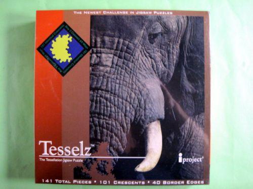 Tesselz (1375)