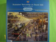Summer Saturday at Snow Hill (138)