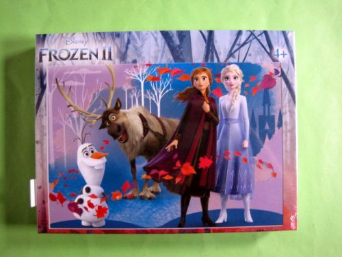 Frozen 2 (1382)