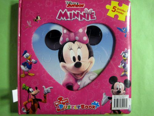 Minnie (1384)