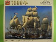 The Battle of Trafalgar (144)