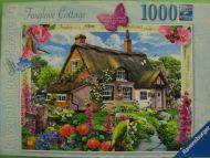 Foxglove Cottage (148)
