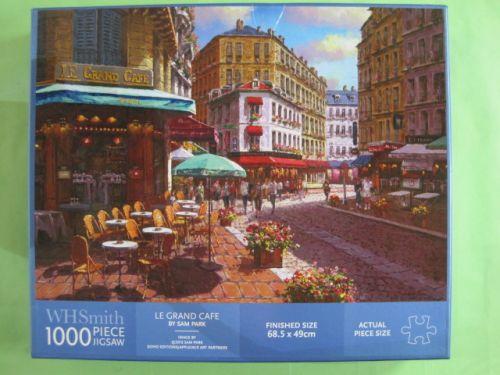 Le Grand Café (1512)