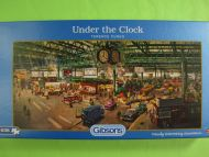 Under the Clock (153)