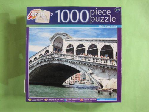 Rialto Bridge (1631)