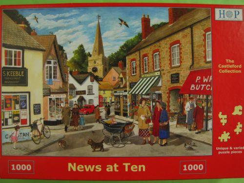 News at Ten (164)