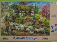 Daffodil Cottage (165)