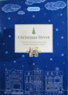 Christmas Street (1683)