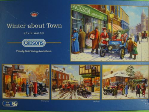 Winter about Town (171)