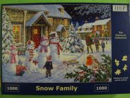 Snow Family (175)