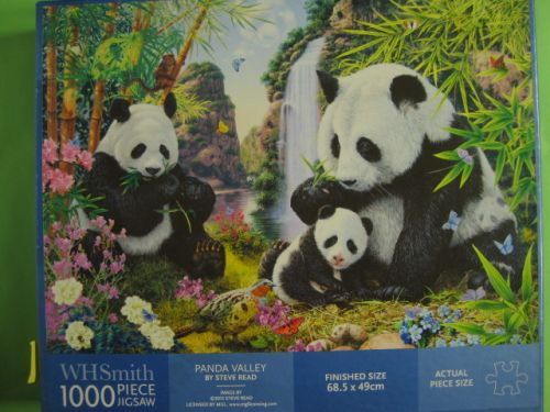 Panda Valley (18)