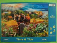 Time and Tide (184)