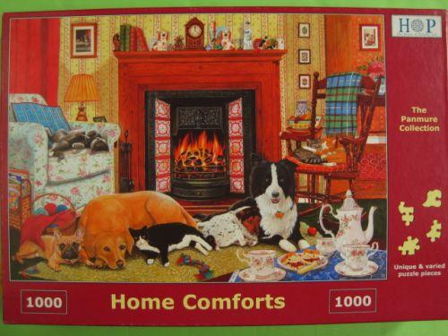 Home Comforts (186)