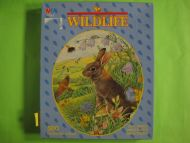 Wildlife (19)