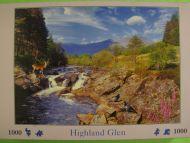 Highland Glen (192)