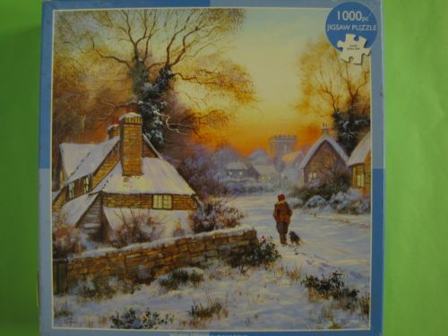 Winter Village (194)