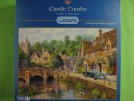 Castle Coombe (201)