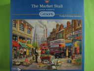 The Market Stall (202)